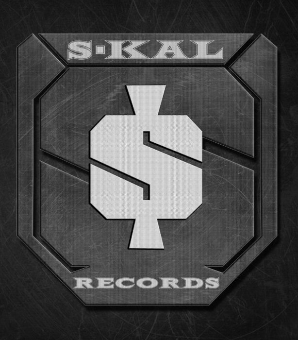 S-KAL Records