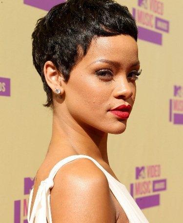 Quelques news sur Rihanna