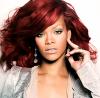 R-Rihanna-MP4