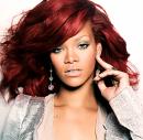 Photo de R-Rihanna-MP4