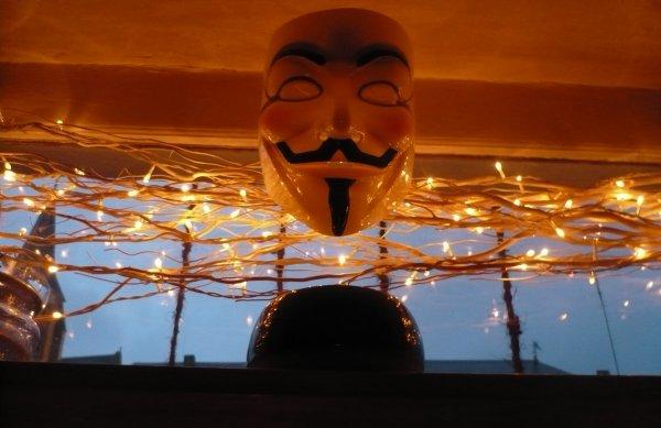 MERCREDI 21 DECEMBRE 2011
