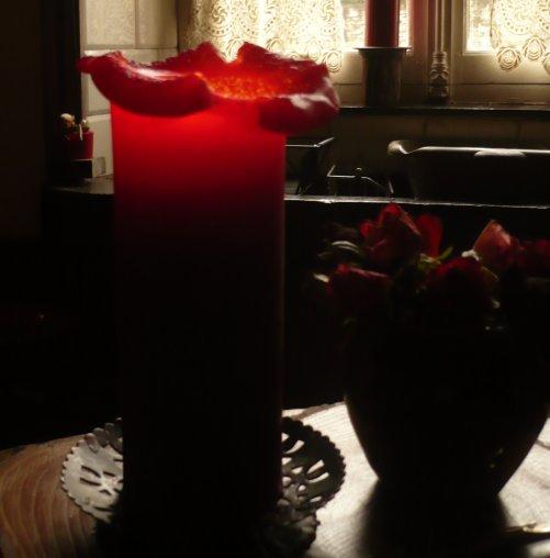 SAMEDI 31 DECEMBRE 2011