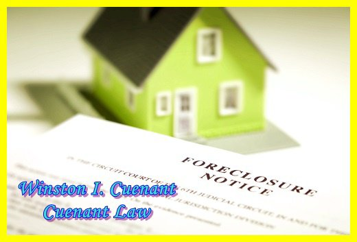Significance of a Fort Lauderdale Real Estate Attorney