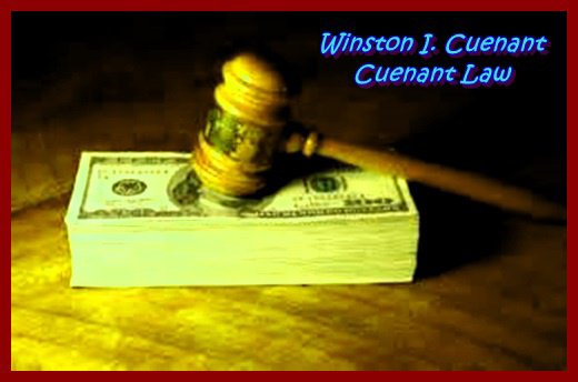 Bankruptcy Law Fort Lauderdale is Your Weapon