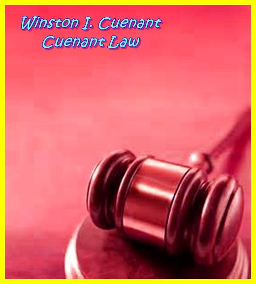 Allowing a Real Estate Litigation Attorney to Handle Your Case