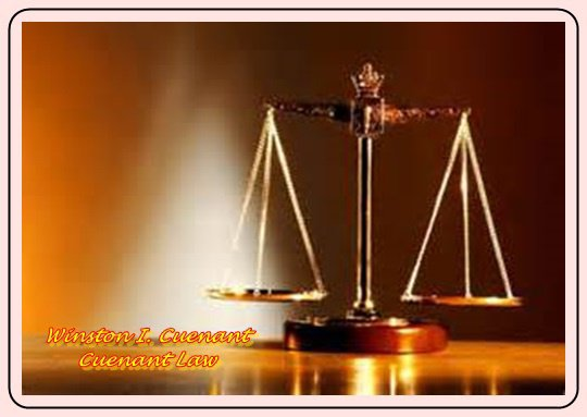 Believe That General Civil Litigation Attorney Can Do It