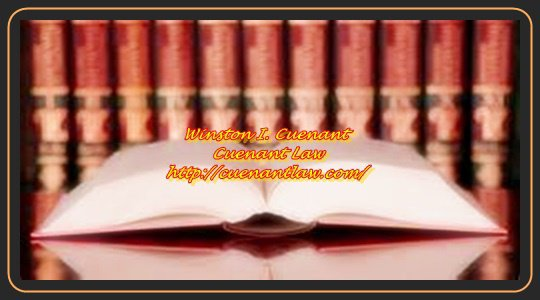 General Civil Litigation Attorney Fort Lauderdale Offers Answers