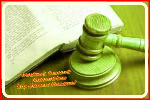 Significance of a French Speaking Lawyer Miami to You