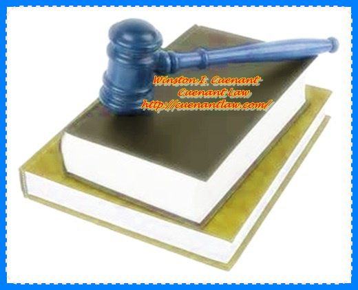 Critical Legal Actions by French Speaking Attorney Miami