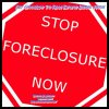 How Foreclosure Can Devastate People?
