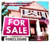 Foreclosure Incidents Resulting To Negative Media Hype!