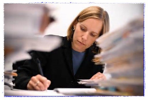 Who May Benefit From Filing for Bankruptcy?