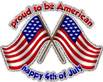 Share if your are a Proud #American! Happy 4th of July!
