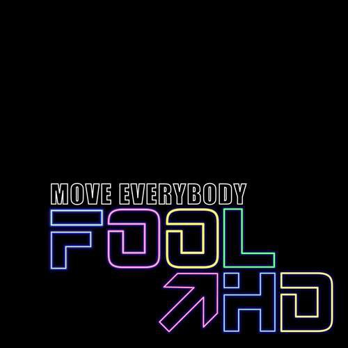 FooL HD