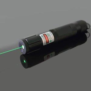 レーザーポインター品質と安定性を追加