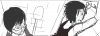 INFORMATION - APERCUS (YUDISON)