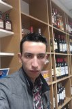Photo de amazighian