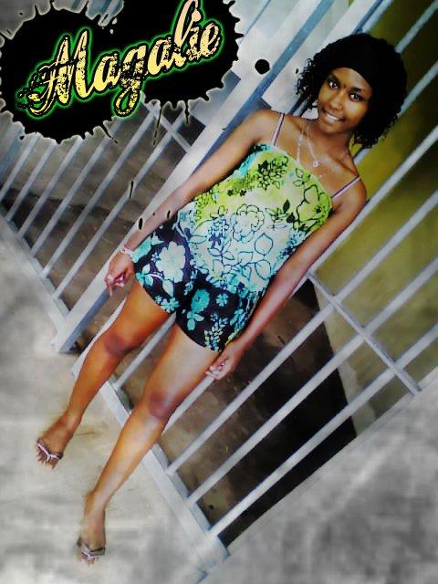 ♥ KfrineMalbaraise411 ♥