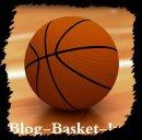 Photo de Blog-Basket-Info