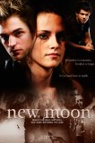 Pictures of 2009NewMoon