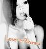 Love-x-Rihanna
