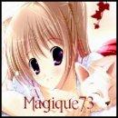 Photo de magique73