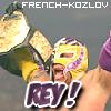 French-Kozlov