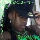 Photo de rOseNoire-972