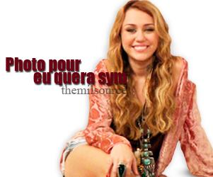 _ New York , 13 Novembre 2010 . Miley se trouvais dans Manathan