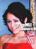 TheMilSource