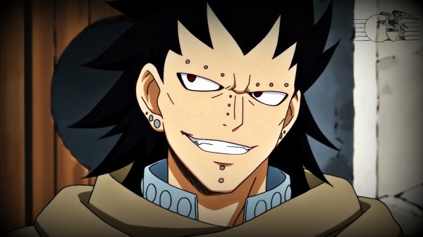 Fairy Tail : ma nouvelle guilde