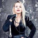 Pictures of EllaRosMusicSlovenia