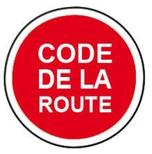Code de la route !!