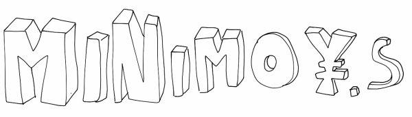 Minimoys