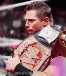 Photo de WWE-Hompage-Wresting