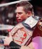 WWE-Hompage-Wresting