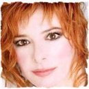Photo de x-Mylene-Farmer-xxl-x