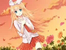 Rin est une déesse ♥