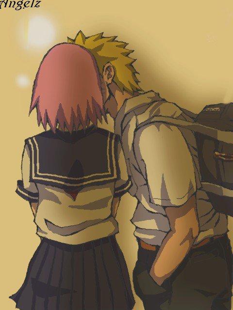 """""""Mon coeur t'a toujours appartenu, de même que le tiens m'a toujours fuis. Mais cela m'importe que ce soit lui qui l'ai obtenu, tant que dans tes yeux je vois ce bonheur qui luit"""""""