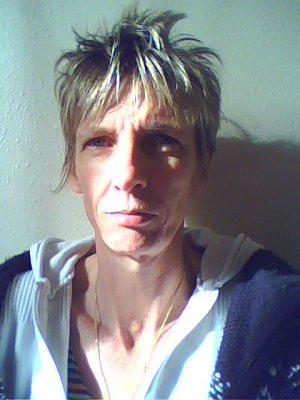 Ma belle maman que j 39 aime ma vie mes amies ma famille - T aime te faire belle ...