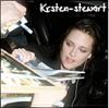 Krsten-Stewart