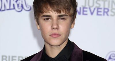 Justin Bieber complétement bourré dans la rue ! Révélations :