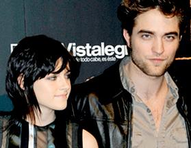 Robert Pattinson et Kristen Stewart : une grosse dispute relance les rumeurs de rupture !