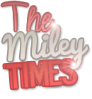 Photo de TheMileyTimes