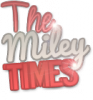 TheMileyTimes