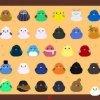 Petit jeu : Les poussins de Fairy Tail