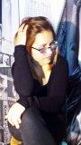 Photo de chachou6944