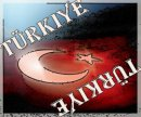 Photo de turquie-en-force17