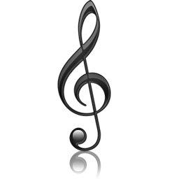 un peut de musique