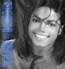 Michael-Jackson-ILU